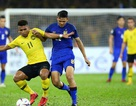 Đội tuyển Thái Lan thay đổi ra sao so với AFF Cup 2018?