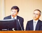 Trung Quốc cảnh cáo lãnh đạo các địa phương nếu hủy bỏ hàng loạt dự án tỷ USD