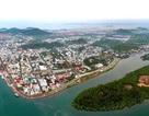 """Tìm """"ngọc"""" ở thành phố biển Hà Tiên"""