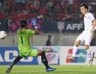 Văn Toàn không kịp bình phục để đá trận gặp Philippines ở Mỹ Đình