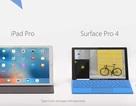 Qualcomm trình làng cảm biến siêu âm 3D trong màn hình, Microsoft đá xoáy Apple