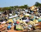 Hội An sẽ ngập rác nếu không đầu tư nhà máy xử lý
