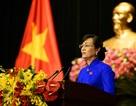 """Chủ tịch HĐND TPHCM: Lá phiếu tín nhiệm thấp rơi nhiều vào lĩnh vực """"nóng"""""""