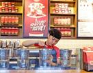 """Quán cà phê """"trong mơ"""" của những người Việt trẻ có gì?"""
