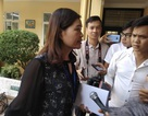 """Hà Nội: Tạm đình chỉ cô giáo bị """"tố"""" cho học sinh lớp 2 tát bạn 50 cái"""