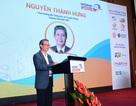 """Thứ trưởng Bộ TT&TT: Việt Nam cần """"luật chơi"""" cho hệ sinh thái số"""