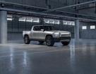 Rivian R1T - Ý tưởng xe bán tải chạy điện tính năng vận hành cao