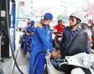 Giá xăng giảm sốc liên tiếp, vì sao giá cước taxi vẫn lặng thinh?