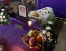 Bé gái 1 tuổi tử vong sau bữa ăn tại nhóm giữ trẻ tự phát
