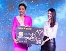 """H'Hen Niê dùng thẻ tín dụng nhiều đặc quyền khi """"chinh chiến"""" tại Miss Universe 2018"""