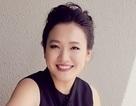 Lê Diệp Kiều Trang rời khỏi vị trí Giám đốc Facebook Việt Nam sau 9 tháng