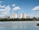 Mipec City View bàn giao căn hộ đúng tiến độ trong tháng 12/2018