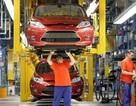 Ford và Volkswagen có thể lập liên minh sản xuất ô tô
