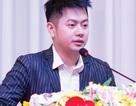 Lễ hội việc làm Job Festival, cơ hội tiếp cận 10.000 việc làm tại Đồng Nai