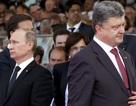 """Ông Putin tiết lộ lý do """"phớt lờ"""" điện đàm với Tổng thống Ukraine"""