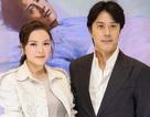 Phim có tài tử xứ Hàn Han Jae Suk đóng phải tạm dừng vì vỡ nợ?