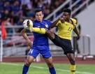 Thái Lan thất bại tại AFF Cup 2018: Dấu chấm hết của một triều đại thống trị?