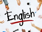 Đề xuất tiếng Anh là ngôn ngữ thứ 2: Ý tưởng tuyệt vời nhưng phải cẩn trọng