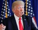 """Vừa """"đình chiến"""" thương mại, ông Trump tiếp tục cảnh báo Trung Quốc"""