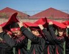 """Ngôi trường Trung Quốc đào tạo các cậu bé thành """"đàn ông đích thực"""""""
