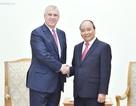 Thủ tướng muốn thành lập trường Đại học Việt - Anh xứng tầm quan hệ hai nước