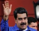 Sợ ông Maduro ăn cắp vàng của quốc gia, phe đối lập yêu cầu không chuyển vàng về Venezuela