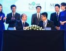 """Diễn đàn Kinh tế Việt Nam ViEF 2018: Nhiều cái """"bắt tay"""" triệu đô cho ngành du lịch"""