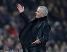 Mourinho gặp lại cố nhân,  Man Utd ở thế tựa chân tường