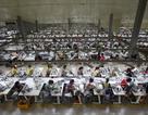 Yên tâm vì đình chiến thương mại, DN Trung Quốc trì hoãn chuyển sang Việt Nam