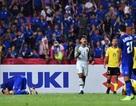 """HLV Malaysia: """"Tôi đã đoán quả 11m của Adisak sẽ không thành công"""""""