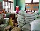 Quảng Nam: Chi hơn 115 tỉ đồng hỗ trợ học sinh miền núi, khuyết tật
