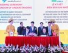 Khai mạc Triển lãm Vietnam Medipharm Expo lần thứ 25
