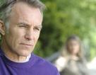 Quyết định ra đi của ông chồng 25 năm hôn nhân chưa một ngày yêu vợ