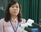 """Vụ học sinh trường Quang Trung bị bạn tát: Hiệu trưởng vòng vo thông tin """"cô giáo là con lãnh đạo"""""""