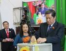 Chủ tịch, Phó Chủ tịch HĐND TP Cần Thơ có 100% phiếu tín nhiệm cao