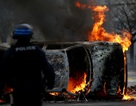 Pháp lo ngại làn sóng bạo động lớn bất chấp nhượng bộ