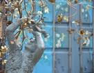 Art In The Forest 2018: Khu rừng nghệ thuật độc đáo nằm giữa thiên nhiên xanh cổ tích