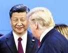 """Thỏa thuận """"đình chiến"""" Mỹ - Trung: """"Phần nổi của tảng băng chìm"""""""