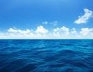 Việt Nam - Trung Quốc đàm phán về hợp tác các lĩnh vực ít nhạy cảm trên biển