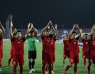 Báo Thái Lan thừa nhận đội tuyển Việt Nam dễ vô địch AFF Cup 2018