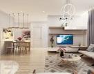 Mua chung cư cuối năm, người mua nhà cần quan tâm điều gì?