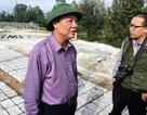 Trưởng BQL Khu Kinh tế mở Chu Lai bất ngờ xin nghỉ việc