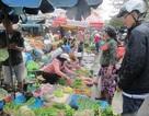 Đà Nẵng kiểm soát thực phẩm vào chợ như thế nào?