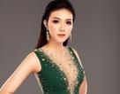 Trần Thị Giao Linh đại diện Việt Nam thi Hoa hậu Du lịch Quốc tế 2018
