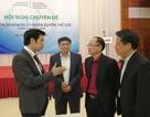 Việt Nam sẽ tiếp tục đóng góp tích cực vào hoạt động của LHQ về quyền con người