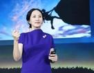 Giám đốc tài chính Huawei được tại ngoại với 7,5 triệu USD tiền bảo lãnh