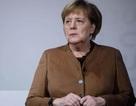 """""""Cân tài"""" những gương mặt sáng giá có thể kế nhiệm Thủ tướng Đức Merkel"""