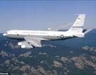"""Máy bay Mỹ thực hiện """"chuyến bay đặc biệt"""" tới Ukraine giữa lúc căng thẳng"""