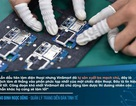 Chuyên gia công nghệ nói gì về điện thoại Vsmart?