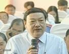 """Giám đốc Sở Văn hóa Cà Mau: """"Hát hò gây ồn nhưng mà vui"""""""